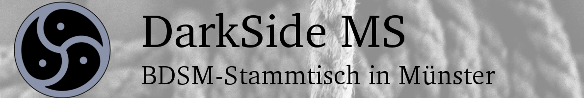 DarkSide-MS.de